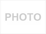 Фото  1 Конвектор внутрипольный Полвакс 39185